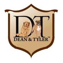 Dean_Tyler